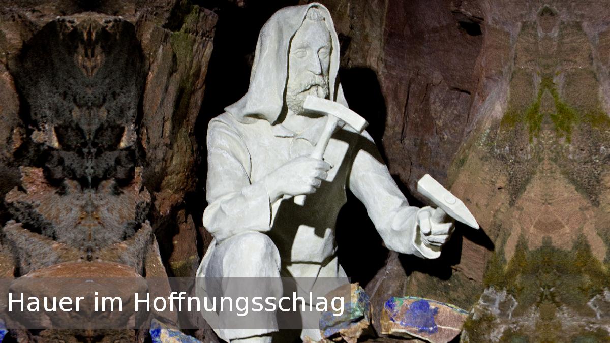 http://www.prev-wp.bergwneub.de/wp-content/uploads/2017/03/hauer.jpg